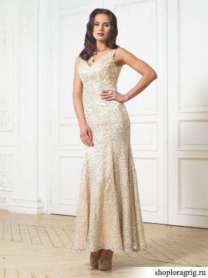 caaf01d566eb3c4 Вечерние платья - купить вечернее итальянское платье в Москве в ...